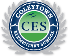 Coleytown Elementary School